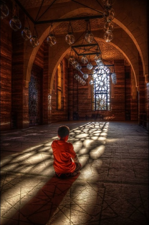 sufismo islam