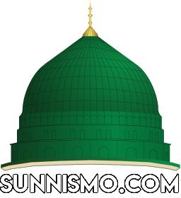 Sunnismo.com